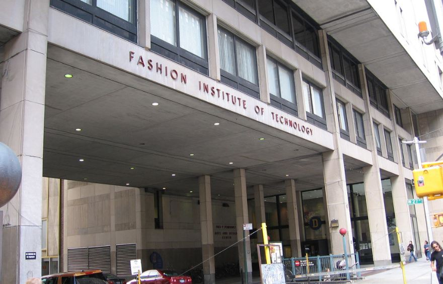 fashion-institute-of-technology