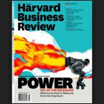 Top 10 Most Read Business Magazines in The World