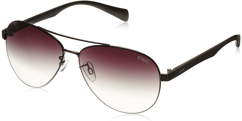 Top Sunglass Brands  india s top 10 best ing sunglasses brands 2017