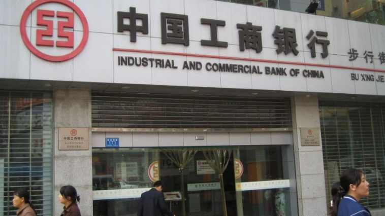 industrial-commercial-bank-of-china