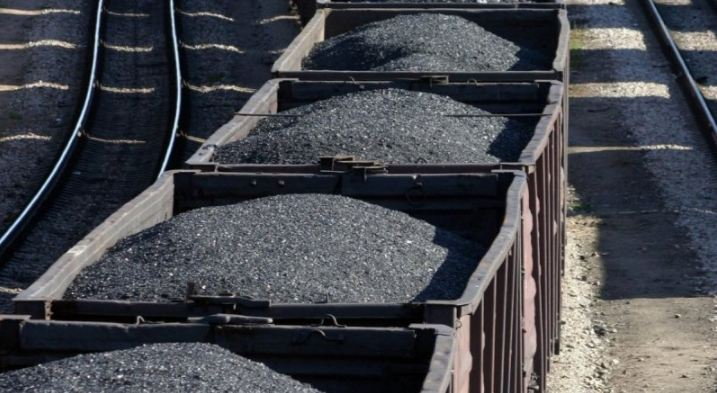 KAZAKHSTAN Top 10 Coal Producing Countries in The World