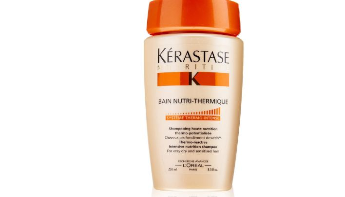 Kerastase Top Popular Shampoo Brands in The World 2018