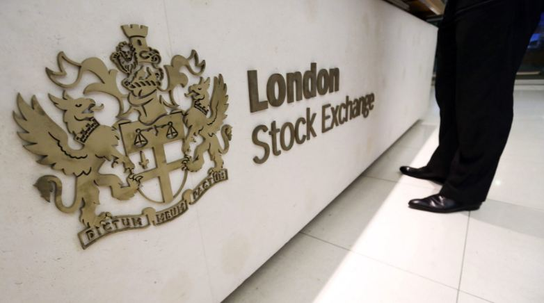 London Stock Exchange Group Top Most Popular Stock Broking Companies in The World 2018