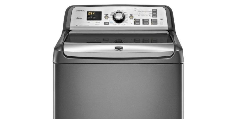 Top 10 Best Selling Washing Machine Brands In The World ...