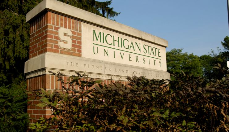 Michigan state university school of hospitality business Top 10 Hotel Management Colleges in The World