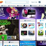 Top 10 Best Gaming Websites in The World