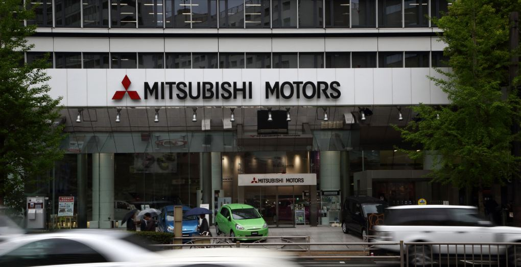 Mitsubishi Corp Top Popular Japanese Companies in The World 2018