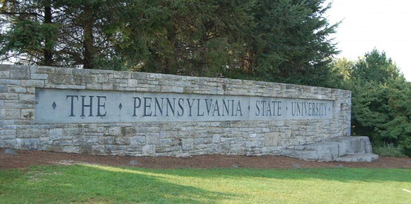 pennsylvania-state-school-of-hospitality-management
