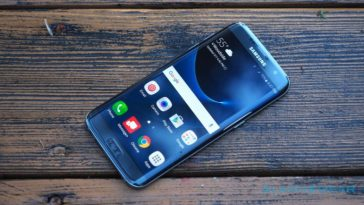 Samsung Top 10 Mobile Phone Companies in The world