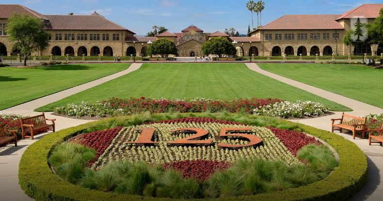 Stanford University Top Famous Commerce Colleges in The World 2019