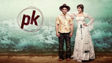 Top 10 Highest Grossing Movies in Bollywood