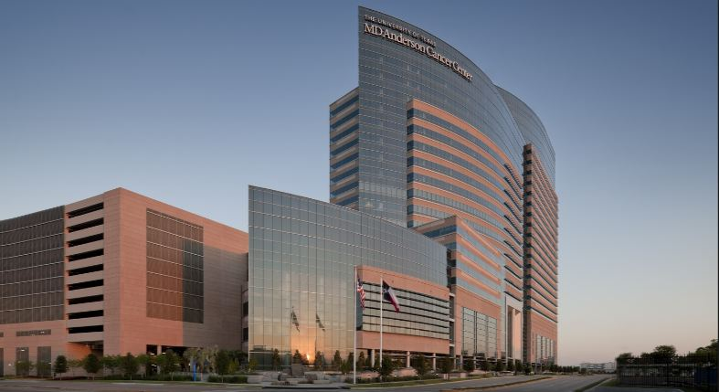 university-of-texas-md-anderson-cancer-center-in-houston-of-the-us