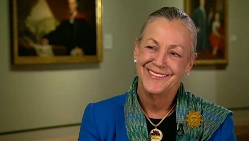 alice-walton-top-10-richest-women-in-the-world-2017