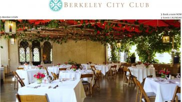 berkeley-city-club-event-management-companies-2018-2019