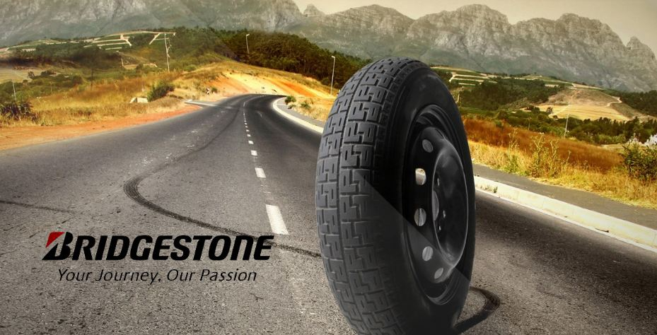 bridgestone-dueler-top-10-biggest-tire-manufacturing-companies-2017-2018
