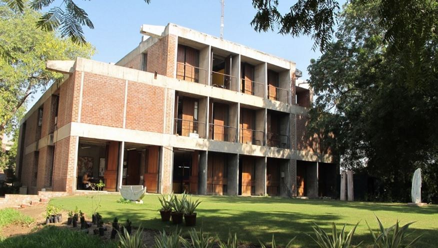 cept-universityahmedabad-top-most-architecture-colleges-in-india-2017