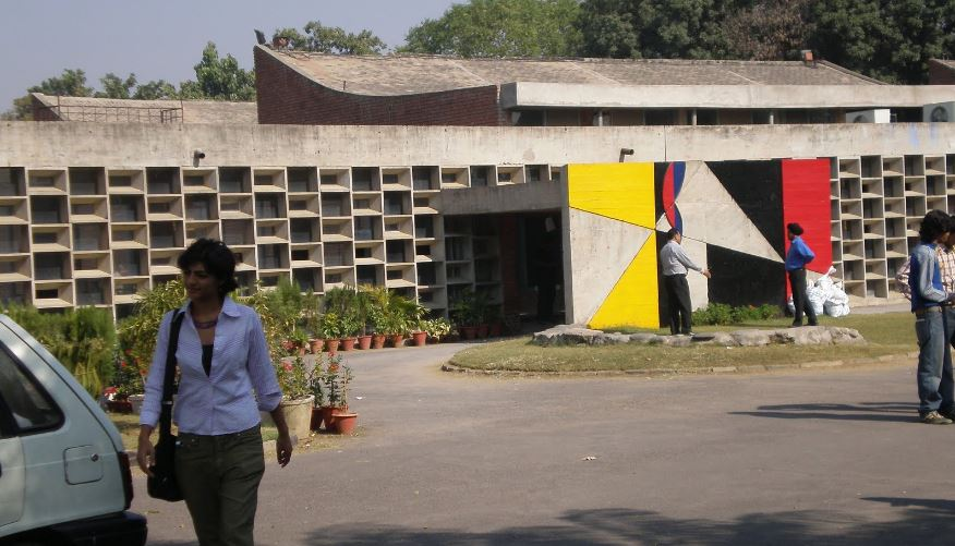 india's top 10 best architecture colleges 2017