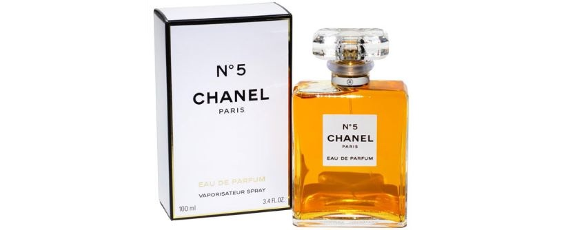 chanel-no-5-top-10-most-popular-selling-perfumes-2017-2018