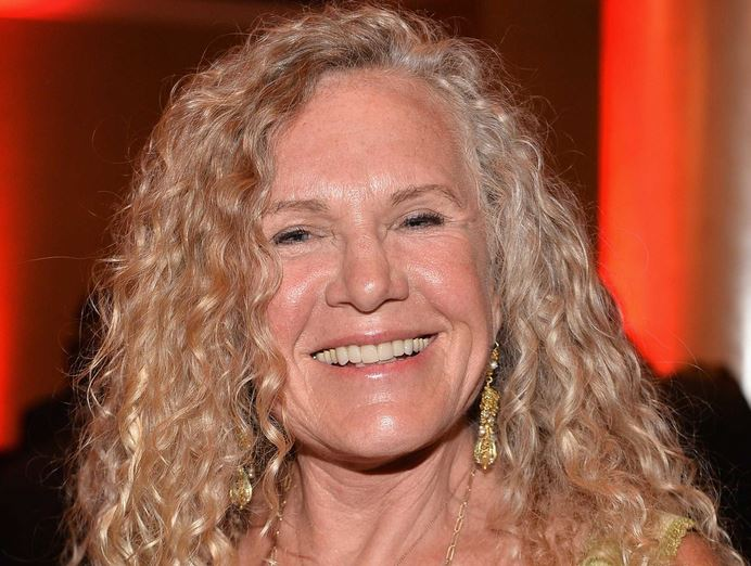 christy-walton-top-most-popularrichest-women-in-the-world-2018