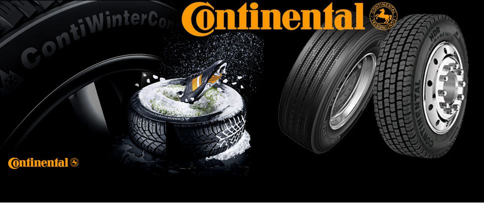 continental-top-10-largest-tire-manufacturing-companies-2017