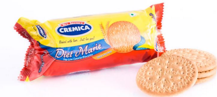 cremica-top-most-popular-biscuit-brands-in-india-2018