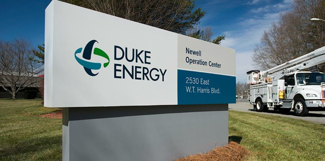 duke-energy-usa-top-10-famous-electrical-companies-in-the-world-2017-2018