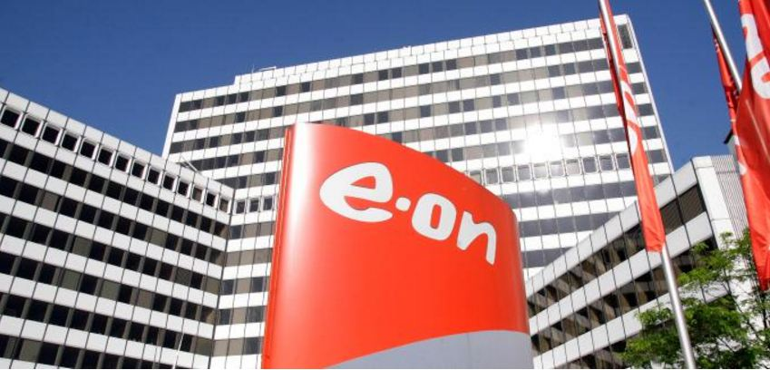 e-on-germany-top-10-electrical-companies-in-the-world-2018