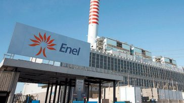enel-italy-top-10-electrical-companies-in-the-world-2017