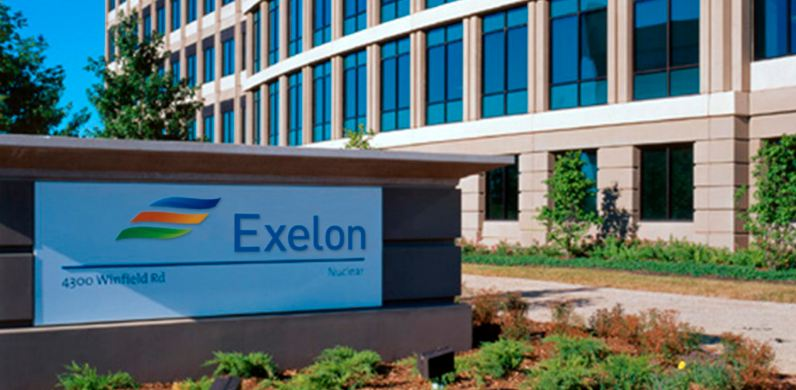 exelon-top-10-best-electrical-companies-in-the-world-2017-2018