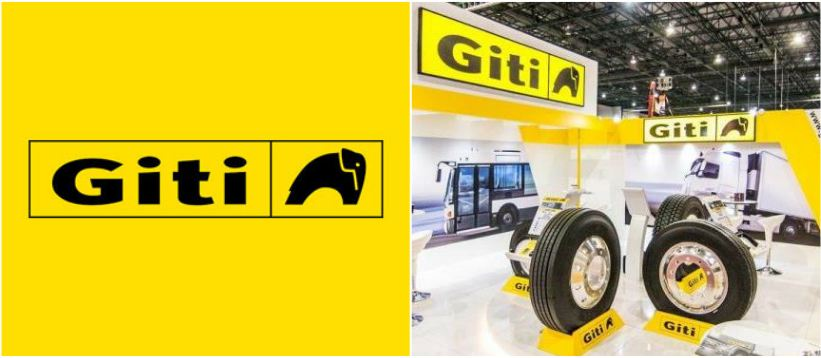 Largest Tire Manufacturing Companies