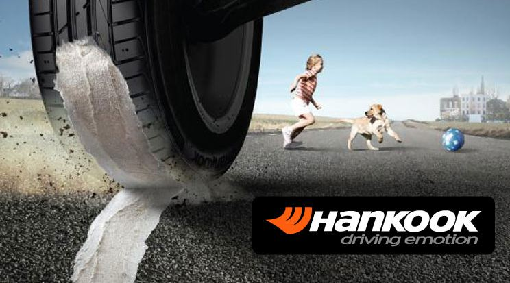 hankook-top-10-largest-tire-manufacturing-companies-2018