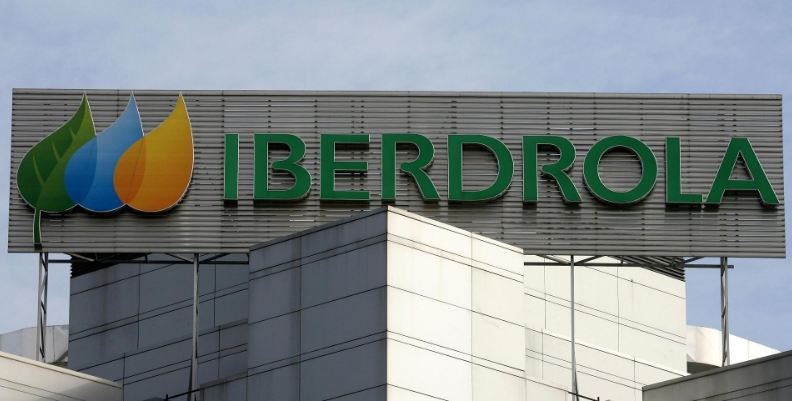 iberdrola-spain-top-10-electrical-companies-in-the-world-2017-2018