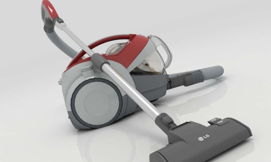 lg-the-top-10-vacuum-cleaner-brands-in-india