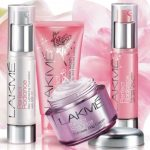 Top 10 Best Selling Cosmetic Brands India
