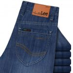 Top 10 Best Selling Jeans Brands in India