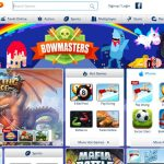 Top 10 Most Popular Online Gaming Sites in India