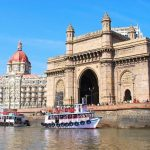 Top 10 Richest States in India