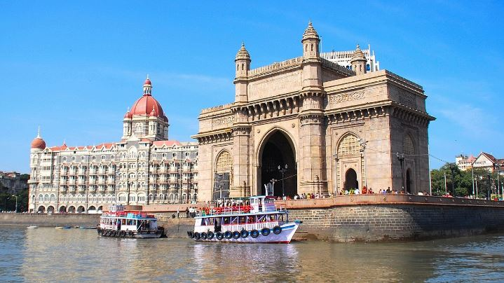 maharashtra-top-popular-richest-states-in-india-2019