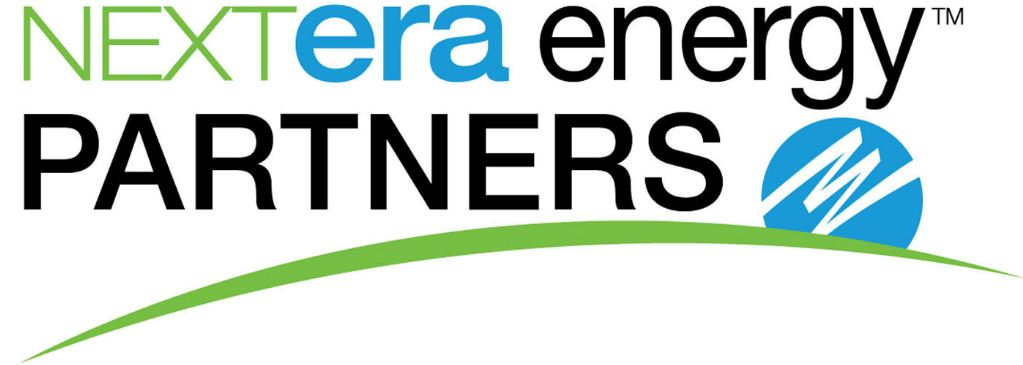 nextera-energy-usa-top-10-most-famous-electrical-companies-in-the-world-2018-2019