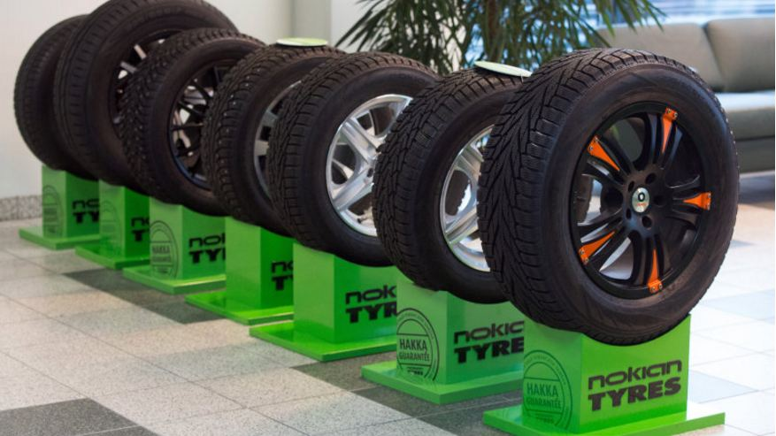 nokian-top-10-largest-tire-manufacturing-companies-2019