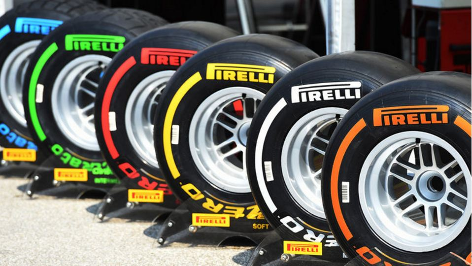 pirelli-top-10-largest-tire-manufacturing-companies-2017-2018