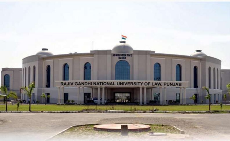 rajiv-gandhi-national-university-of-law-rgnul-punjab