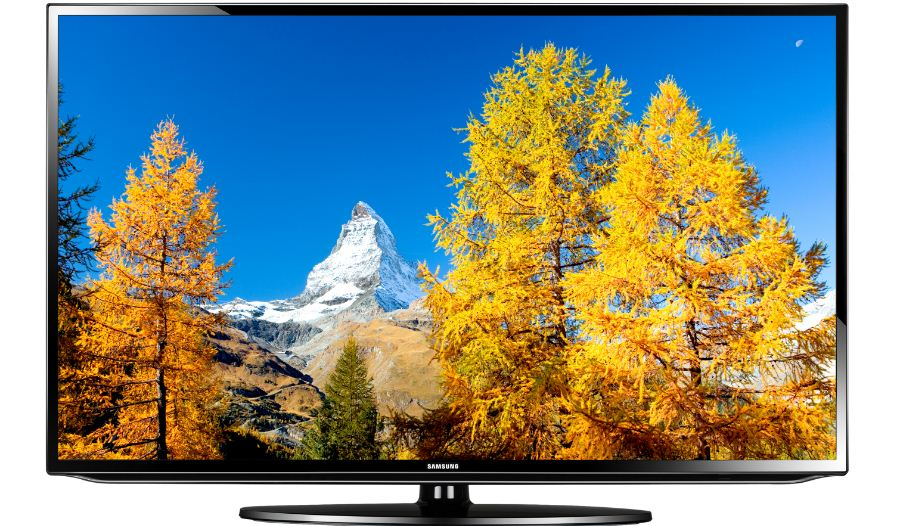 samsung-top-10-led-tvs-brand-in-the-india