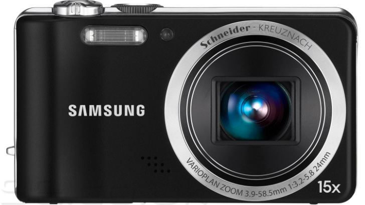 Best Digital Camera Brands in India 2019