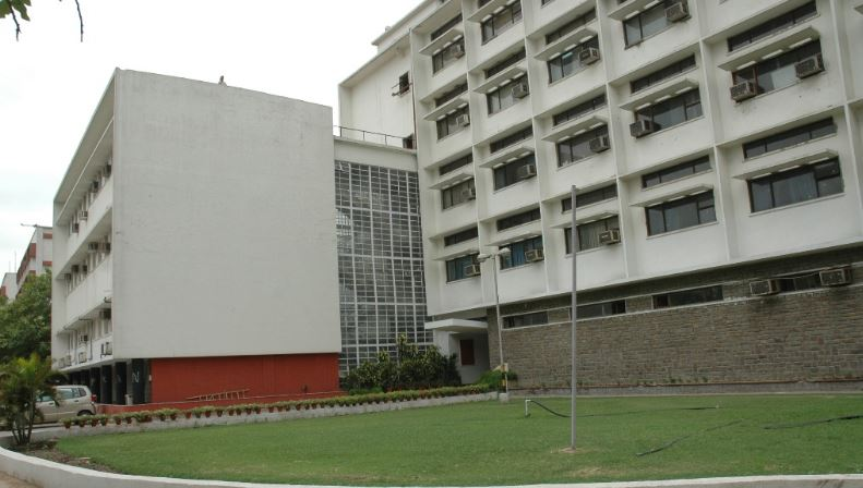 school-of-planning-and-architecture-delhi