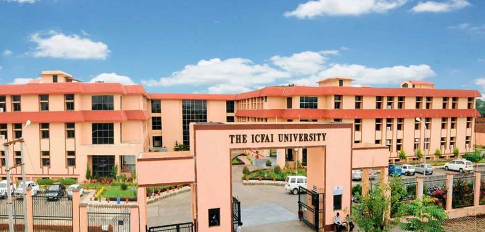the-institute-of-chartered-financial-analysts-of-india-icfai-university