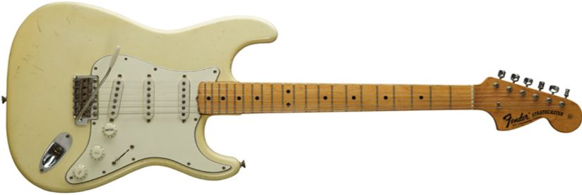 1968-strat-jimi-hendrix-top-10-best-and-most-popular-expensive-guitar-brand-2018
