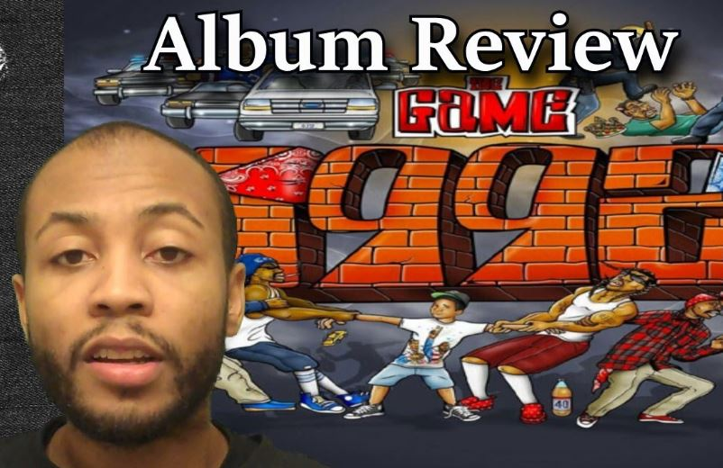 1992-studio-album-by-the-game-top-10-best-rap-albums-2017