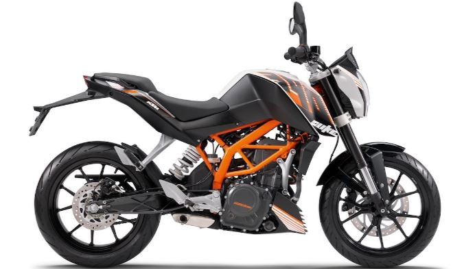 2016-ktm-duke-390-top-most-popular-beautiful-motorcycles-in-the-world-2018