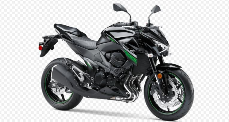 2016 Kawasaki Z 800 Top Most Famous Beautiful Motorcycles in The World 2018